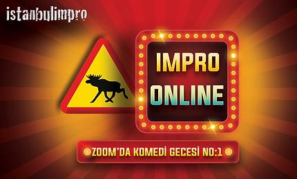 ÖZEL2_improonline (1182x665).png