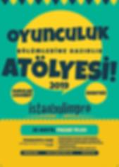 TİYATROHAZIRLIK_site.png