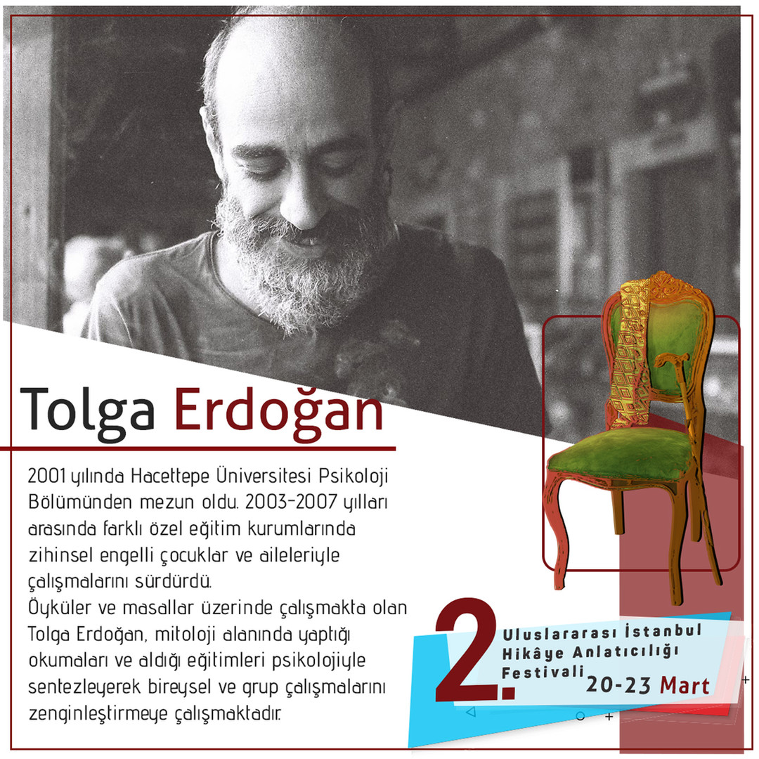 Tolga_Erdoğan