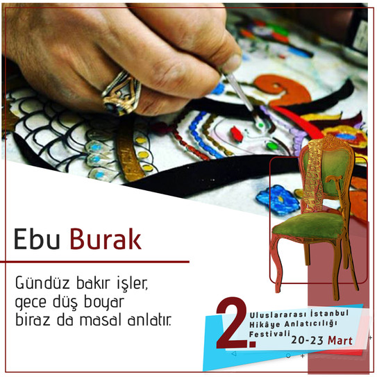 Ebu Burak