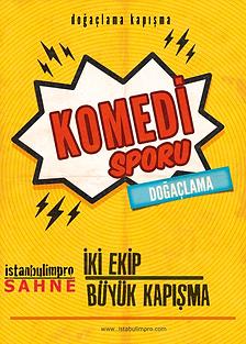 KOMEDİSPORU.png