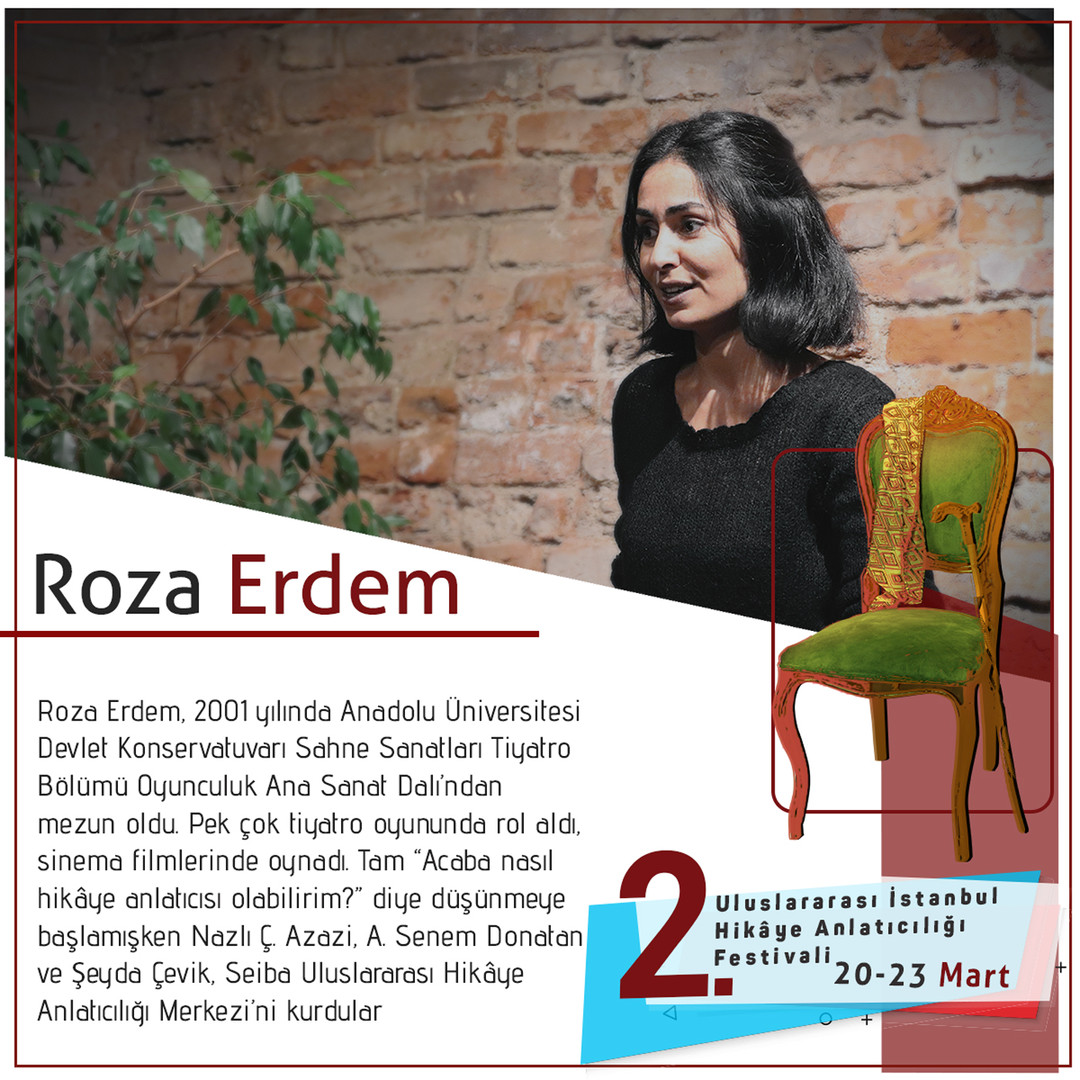 Roza Erdem