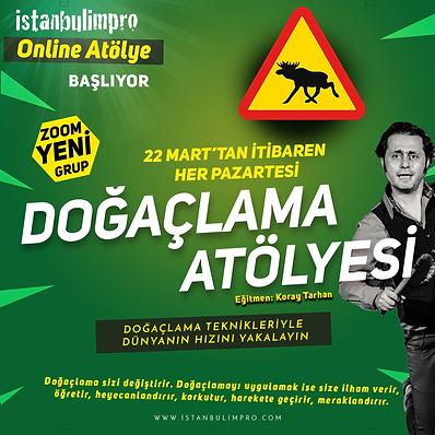 DOGACLAMAATOLYESİ_MART_ONLİNEnsta.png