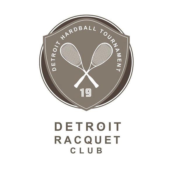 Hardball Tournament Logo 2019.jpg