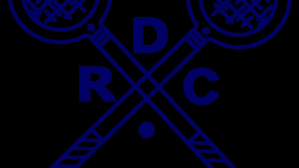 DRC Boast Shirt
