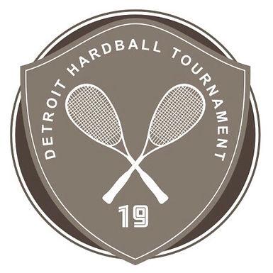 Detroit Hardball Tournament