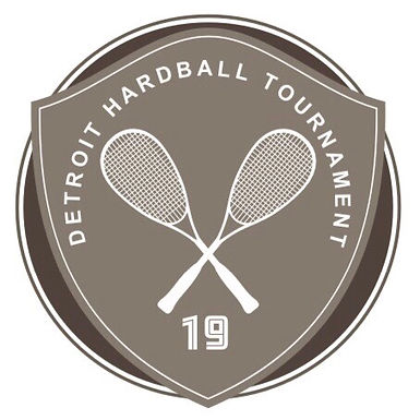 Detroit Hardball Tournament