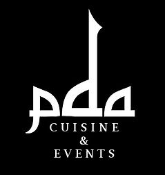 PDA CUISINE & CATERING - PREMIER CORPORATE AND EVENT CATERER