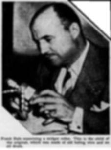 1940-12-11 Pittsburgh Press 25 frank dal