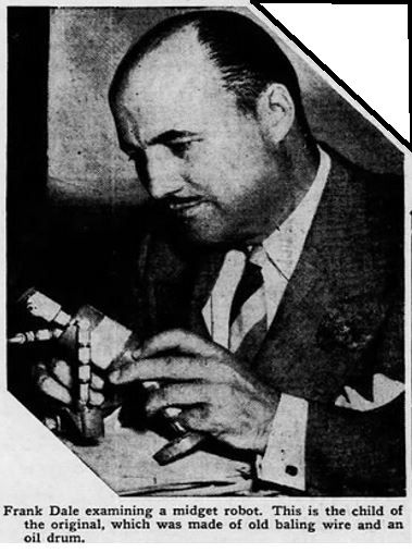 1940-12-11 Pittsburgh Press 25 frank dal