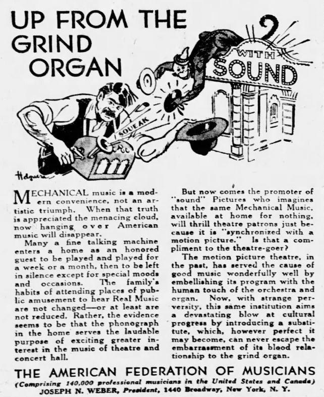 1929-11-05 Great Falls [MT] Tribune