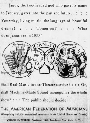 1929-12-31 Mansfield [OH] News-Journal