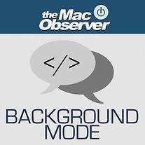 BackgroundModeLogo_500-300x300.jpg