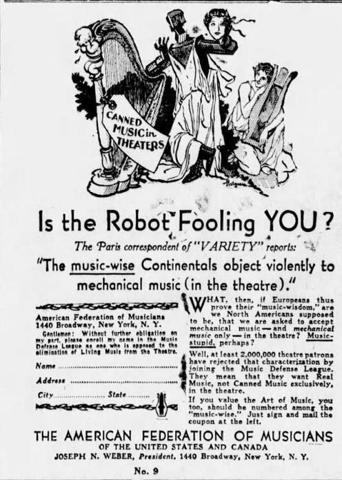 1930-05-05 St. Cloud [MN] Times