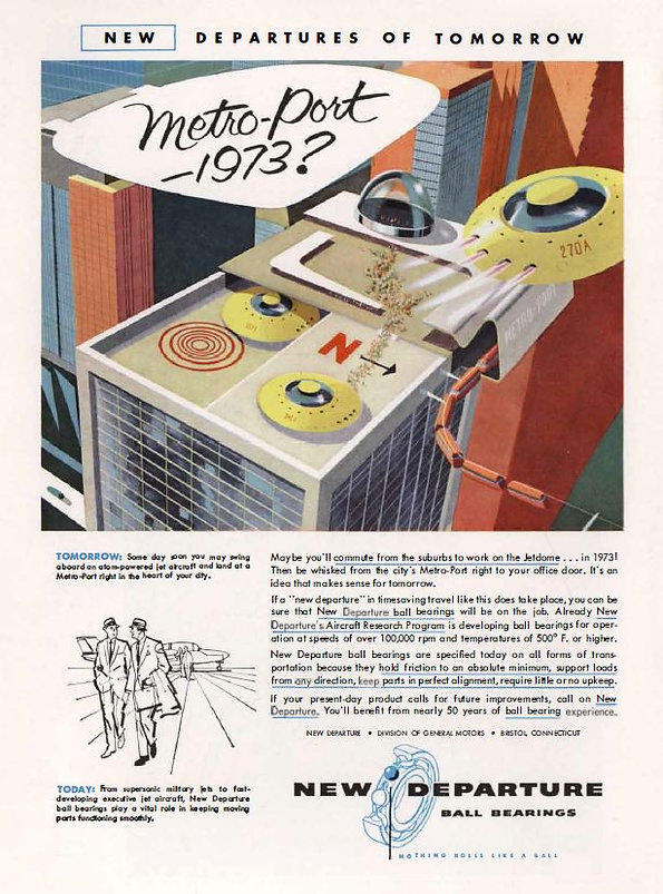 Scientific American, November 1955.JPG