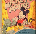 Mickey Mouse in the World of Tomorrow.JP