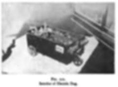 B. F. Miessner, Radiodynamics, 196 Elect