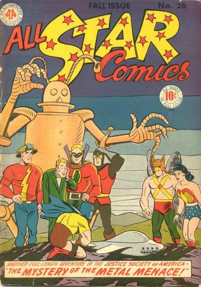 All-Star_Comics #26, Fall 1945 cover.jpg
