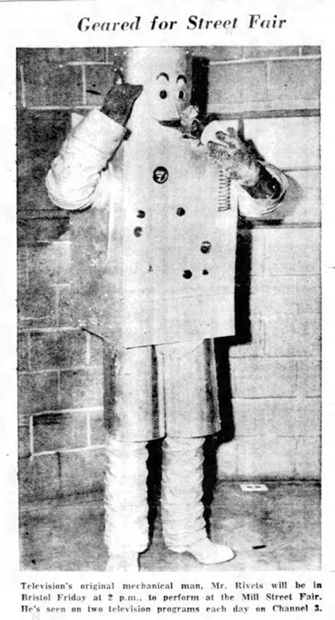 1956-10-16 Bristol [PA] Daily Courier 8