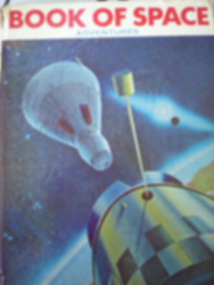 Book of Space Adventures 1965 cover.JPG