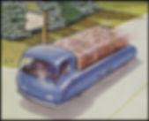 Timken Open Bed Truck.jpg