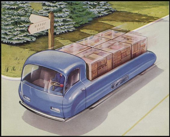 Timken Open Bed Truck.jpg