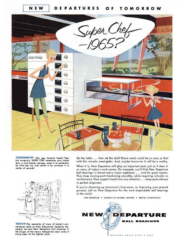 Scientific American, September 1955.JPG