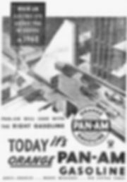 1934-04-13 Clarksdale [MS] Daily Registe