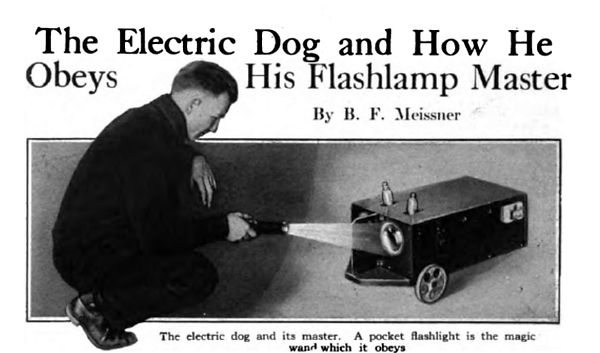B. F. Meissner Electric Dog.jpg