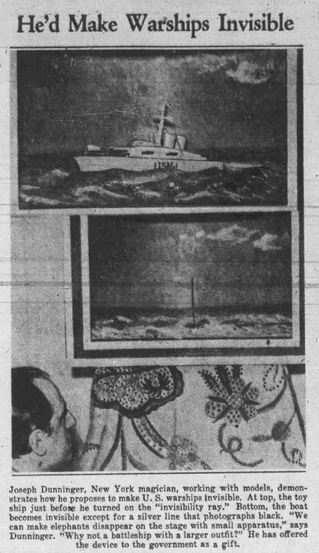 1939-11-30 Hazelton [PA] Plain Speaker