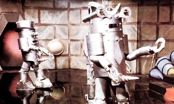 1974_–_Flesh_Gordon_Sexbots_color.jpg