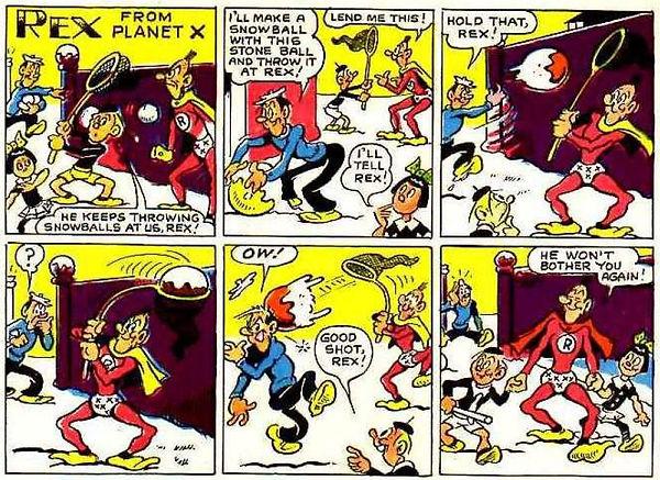 Rex from Planet X.JPG