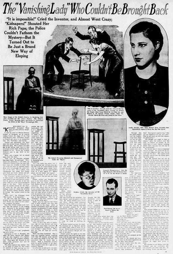 1935-10-20 San Francisco Examiner mag 9