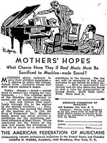 1930-02-17 Mason City [IA] Globe-Gazette