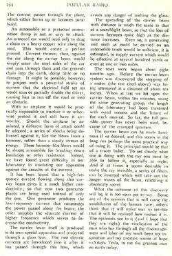 Popular Radio August 1924 154.JPG