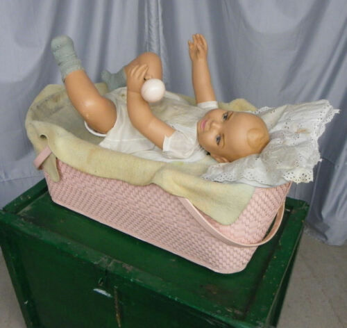 Sweetheart Soap Doll with rattle.jpg