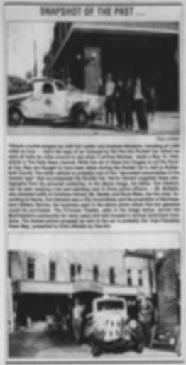 2006-03-19 Murfreesboro [TN] Daily News-