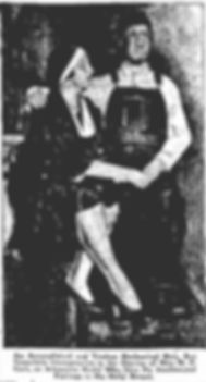 1931-09-06 San Antonio Light 49