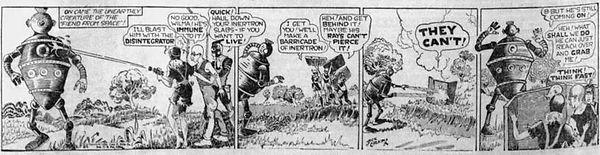 1938-06-04 Buck Rogers strip