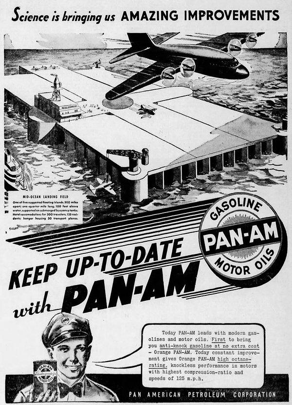 1935-02-22 Alexandria [LA] Town Talk 7 P