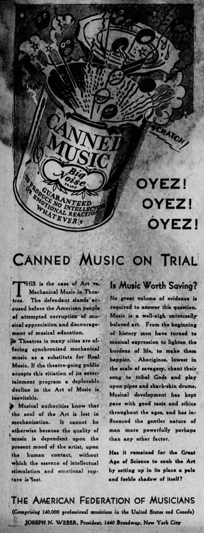 1929-10-21 Cincinnati Enquirer
