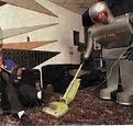 Arok vacuuming.jpg