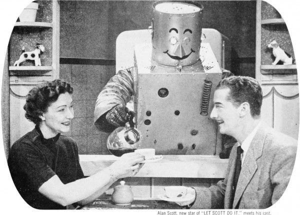 Mr. Rivets promo card c1954.jpg