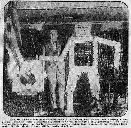 1927-02-23 Elimira [NY] Star-Gazette 1 i