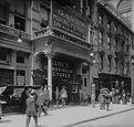 Ganes Manhattan Theater 2.jpg