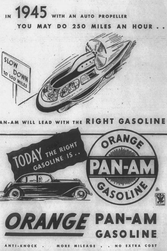 1933-10-14 Montgomery [AL] Advertiser 5