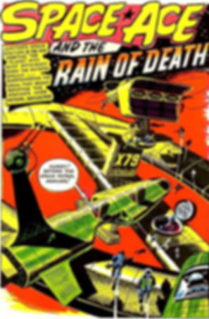 Space Ace and the Rain of Death 1.JPG
