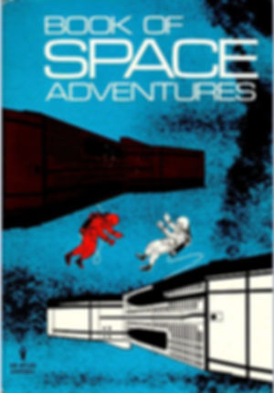 Book of Space Adventures 1966 cover.JPG