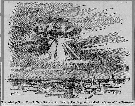 San Francisco Call, Nov. 19, 1896