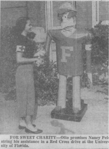 1955-02-06 Tampa Tribune 4-C